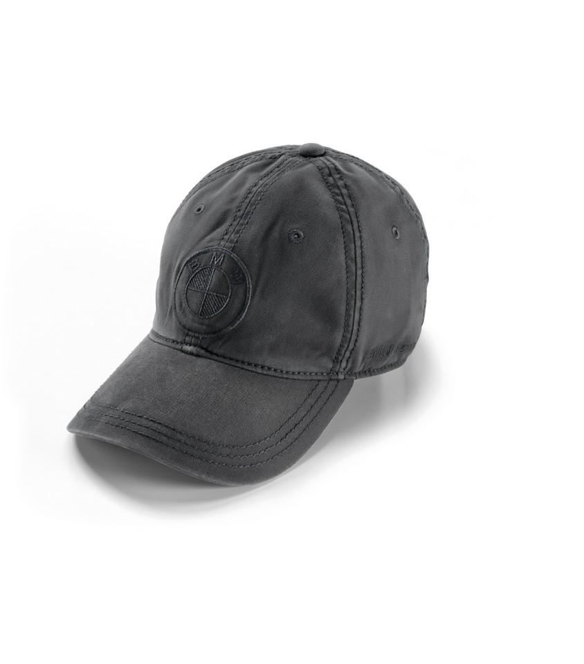 Cappelli e Berretti - BMW - Abbigliamento - Uomo 6f93a733a309