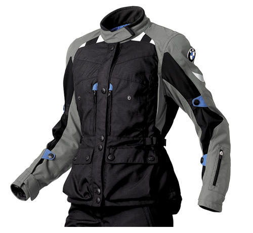 giacche - bmw - abbigliamento tecnico - uomo