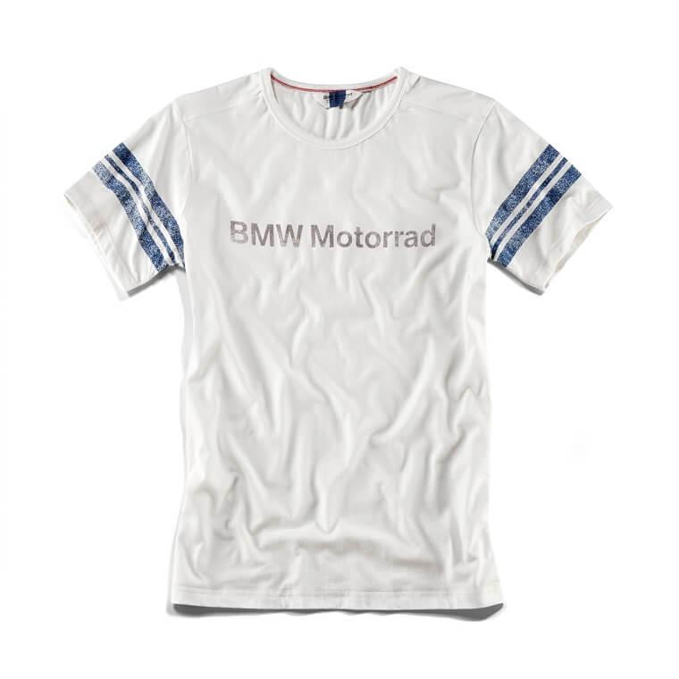 t shirt bmw motorrad herren bmw