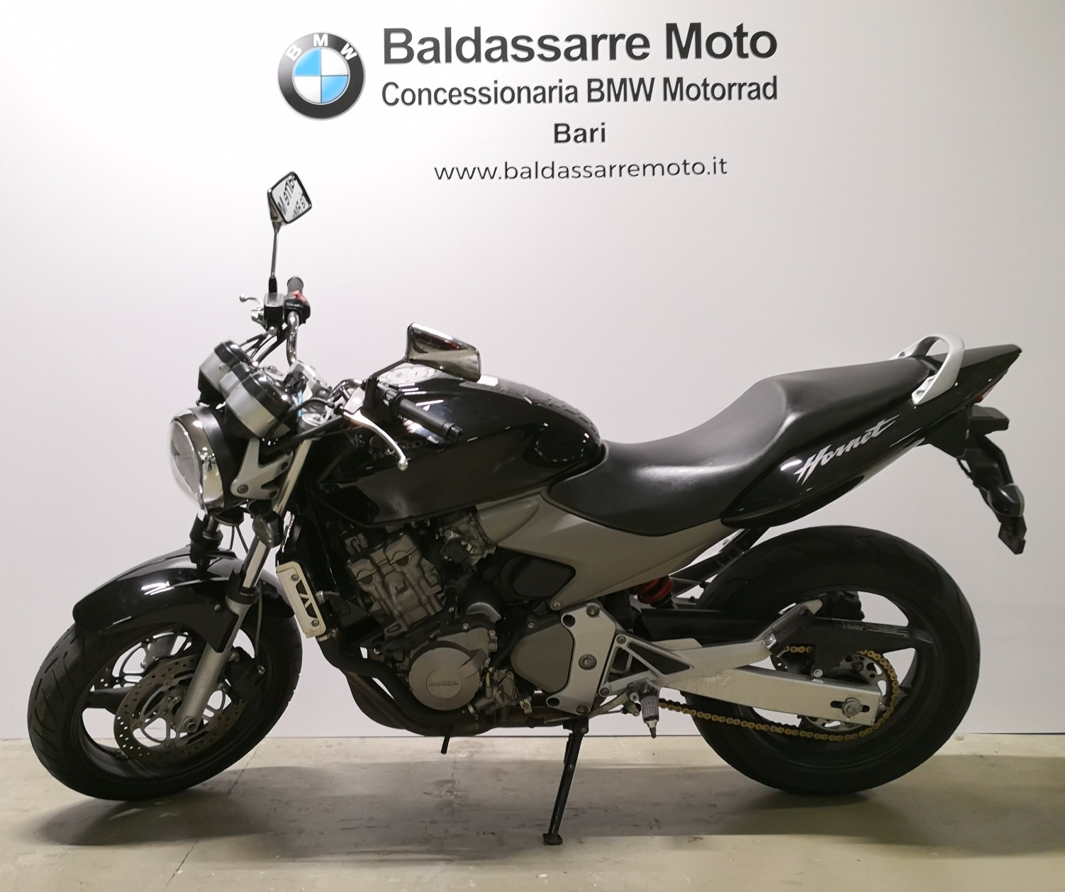 Moto Usate Bari Bmw Kawasaki Kymko Peugeot Tutte Le Marche